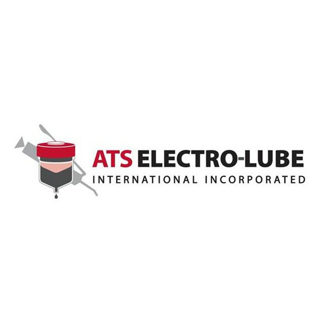 ATS Elektro Lube